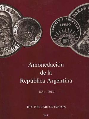 Catalogos De Billetes Y Monedas De Argentina En Cd