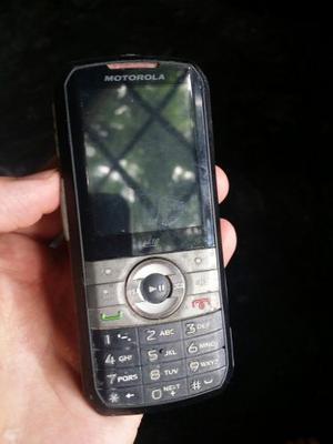 Motorola Nextel I418 Repuestos Varios Leer Descripcion