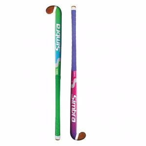Palo De Hockey Simbra® | School 34