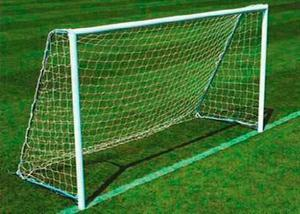 Red Papi Futbol 3x2mts (juego) - Md - La Plata