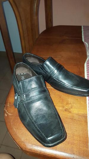 Vendo Zapato Nuevo sin Uso!!