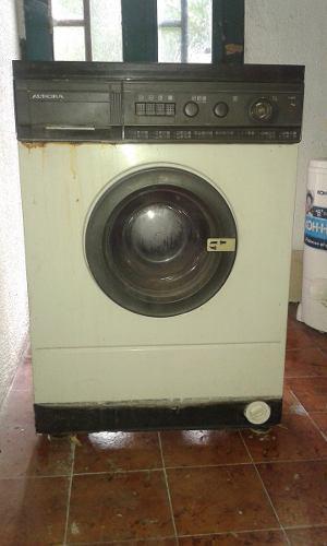 Lavarropas Aurora/drean Vendo Urgente!!! Para Reparar...