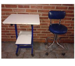 Mesa auxiliar de cocina microondas tv isla con rueditas for Mesa auxiliar isla de cocina