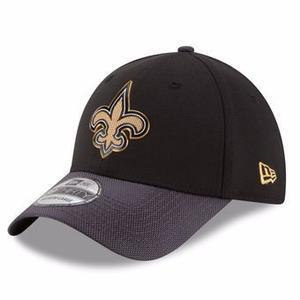 Gorra Nfl New Orleans Saints