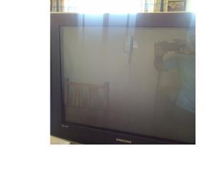 TV 29 pantalla plana