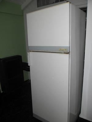 Real Oportunidad Heladera Con Freezer Funciona Excelente!!