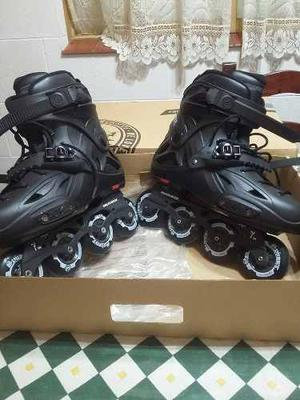 Roller Powerslide Imperial