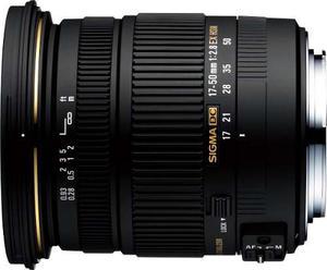 Lente  F2.8 Ex Dc Os Hsm Para Canon Japones