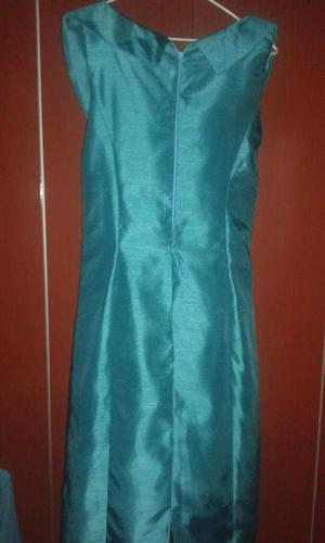 Vendo Nuevo Vestido de Fiesta