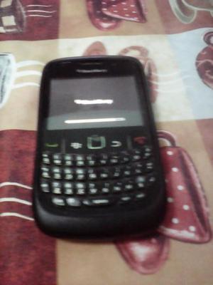 Celular blackberry 400 pesos