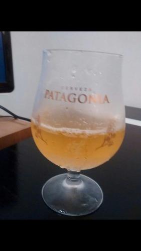 Copa Patagonia Nuevas Sin Uso
