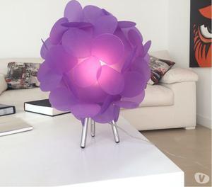 Lámpara Decorativa para estar, comedor o habitaciones