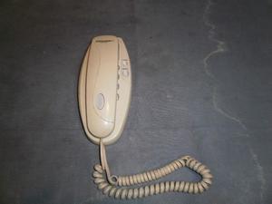 TELÉFONOS FIJOS LIQUIDO DESDE $ 199