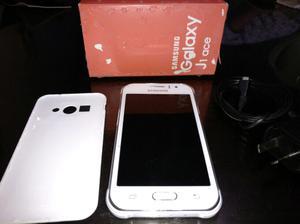 Vendo Samsung Galaxy J1 Ace
