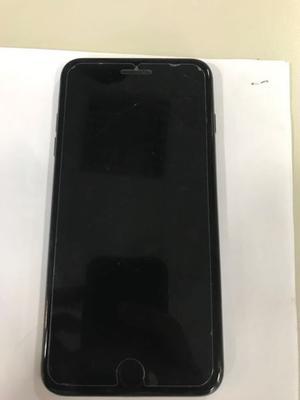 Vendo iPhone 7 Plus 32 gb como NUEVO excelente estado!!