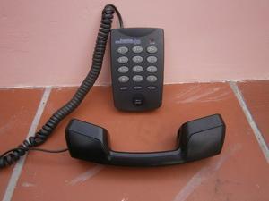 telefono fijo plantronics modelo T