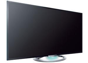 Smart Tv Sony Bravia 3D