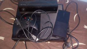 Vendo O Permuto Xbox One + Kinect Y Juegos Digitales