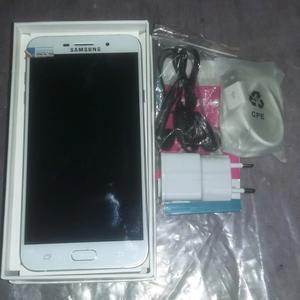 Vendo Samsung S8