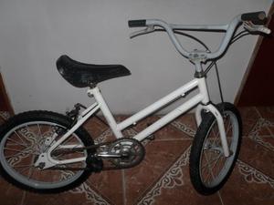 Bicicleta rodado 16 excelente estado,Oferta 300 pesos