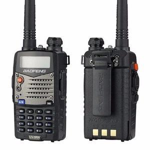 OFERTA SOLO EN CORDOBA CAPITAL 2 Handys NUEVOS EN CAJA - SIN