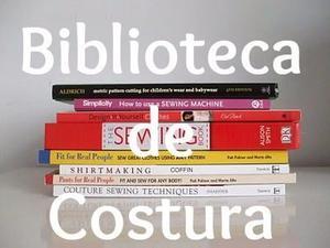 18 Libros De Costura Y Crochet. Técnicas Varias.