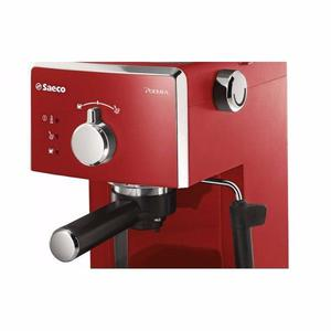 CAFETERA PHILIPS SAECO HD