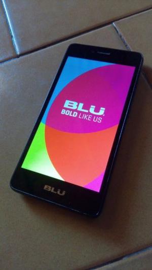Celular Blu Studio G Lte 4g Libre Hd Android