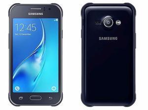 Celular Samsung J1 Ace - SM-S111M 4G - Nuevos - Libres