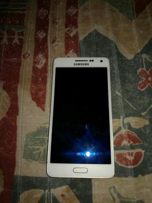 Celular Samsung galaxy A5