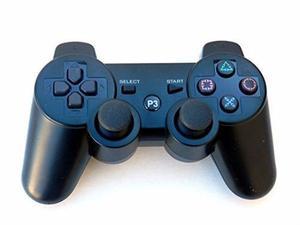 JOYSTICK PS3 CALIDAD ORIGINAL // NUEVO RETIRAS EN LOCAL !!!