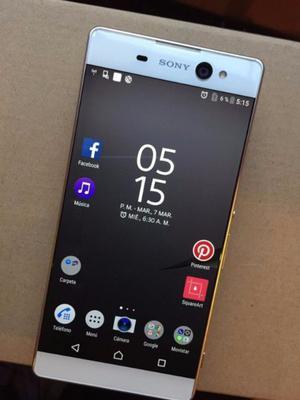 Sony Xperia Xa Ultra 4g Libre