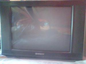 """Tv Hitachi Slimconcept 29"""""""
