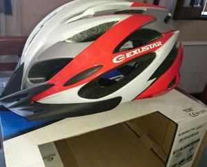 Vendo líquido casco exustar Talle M o L 2 usos