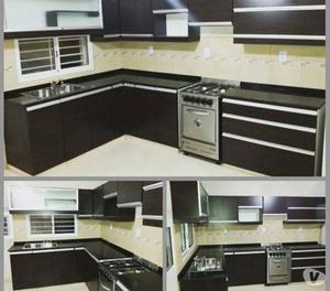 muebles cocina,equipamientos para negocios,juegos dormitorio