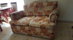 De ocacion vendo sillon de living sofa olivos posot class for Sillon cama 2 cuerpos
