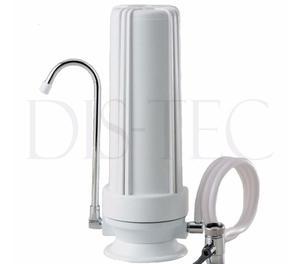filtro para agua neo life aprobado por anmat DIS-TEC