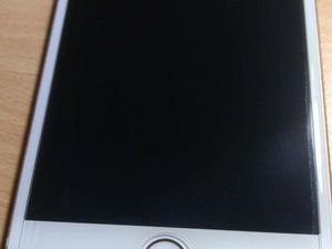 Iphone 6s Plus 16gb Rosa movistar