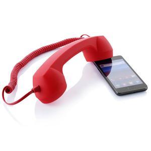 Telefono Celular Auricular Pop Coco Phone