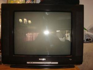 televisor philips 28