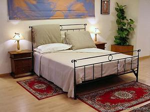 Alfombras carpetas belgas a posot class - Alfombras pie de cama ...