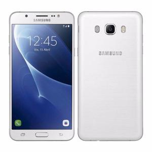 Samsung Galaxy Jg Lte Libre