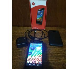 Vendo Celular Motorola Razr D3 usado en buen estado