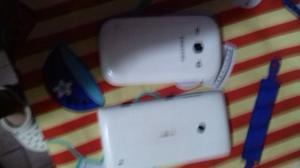 Vendo celulares varios