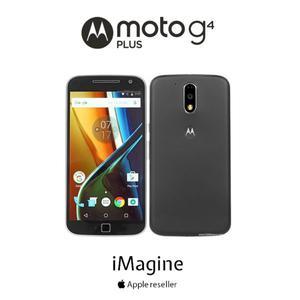 Celular Moto G4 play,Moto G4 Y G4 PLUS,16GB, 32 GB, Wifi