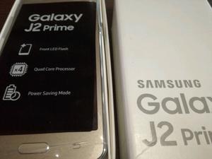 Celular samsung j2 prime se entrega hoooy