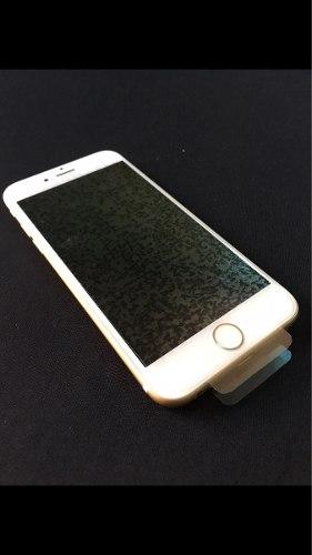 Iphone 6 De 16 Gb 4g Lte Libre De Fabrica Nuevo Nuevo, Nuevo