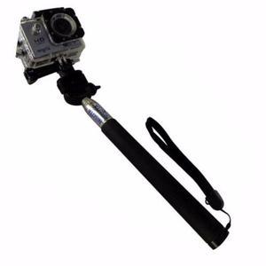 Palo Baston Para Selfie Para Go Pro Monopod