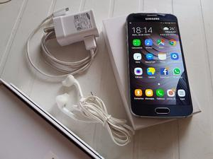 Samsung Galaxy S6 32gb IMPECABLE
