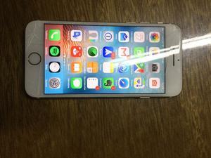 iPhone 6S 16 gb libre de fabrica!!!